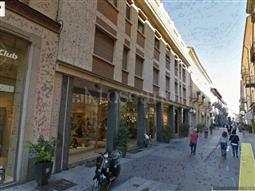 Casa in vendita di 158 mq a €150.000 (rif. 4/2018)