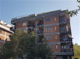 Casa in vendita di 105 mq a €199.000 (rif. 10/2018)
