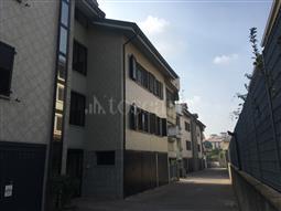 Casa in vendita di 110 mq a €399.000 (rif. 67/2018)