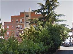 Casa in vendita di 75 mq a €239.000 (rif. 9/2018)