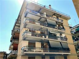 Casa in vendita di 100 mq a €269.000 (rif. 54/2018)