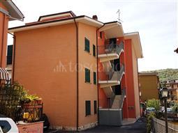 Casa in vendita di 57 mq a €89.000 (rif. 38/2018)