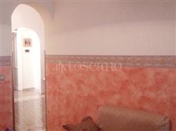 Casa in vendita di 120 mq a €127.000 (rif. 47/2018)