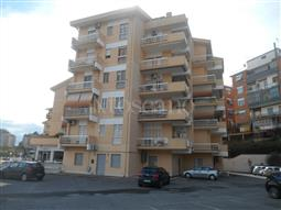 Casa in vendita di 95 mq a €195.000 (rif. 132/2018)