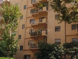 Casa in affitto di 150 mq a €700 (rif. 71/2018)