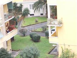 Casa in vendita di 110 mq a €380.000 (rif. 9/2018)