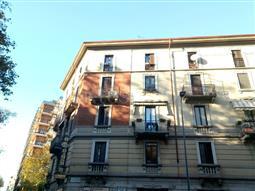 Casa in affitto di 85 mq a €1.000 (rif. 58/2017)