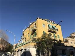 Casa in vendita di 90 mq a €385.000 (rif. 31/2017)