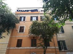 Casa in vendita di 45 mq a €180.000 (rif. 45/2018)