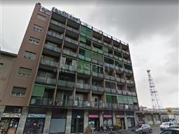 Casa in vendita di 30 mq a €39.000 (rif. 17/2017)