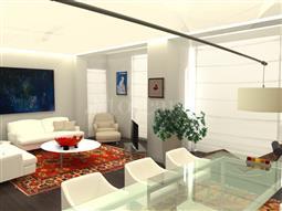 Casa in vendita di 200 mq a €1.080.000 (rif. 46/2017)