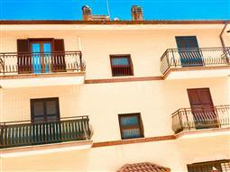 Casa in affitto di 20 mq a €350 (rif. 37/2018)