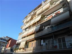 Casa in vendita di 90 mq a €330.000 (rif. 113/2018)