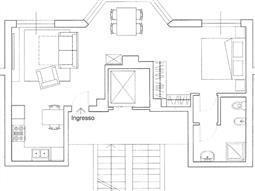 Casa in vendita di 70 mq a €235.000 (rif. 21/2018)