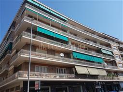 Casa in vendita di 95 mq a €380.000 (rif. 55/2018)