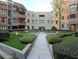 Casa in vendita di 250 mq a €2.200.000 (rif. 39/2018)