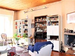Casa in vendita di 160 mq a €398.000 (rif. 62/2018)
