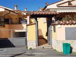 Villa in vendita di 120 mq a €215.000 (rif. 37/2018)