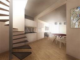 Casa in vendita di 70 mq a €209.000 (rif. 24/2018)