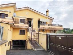 Casa in vendita di 70 mq a €189.000 (rif. 63/2018)