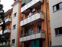 Casa in vendita di 70 mq a €185.000 (rif. 8/2018)