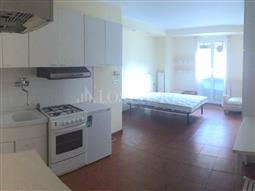 Casa in affitto di 28 mq a €650 (rif. 23/2018)