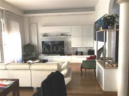 Casa in vendita di 160 mq a €549.000 (rif. 27/2018)