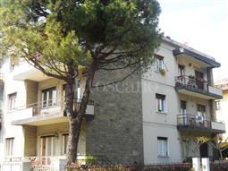 Casa in vendita di 70 mq a €69.000 (rif. 75/2017)