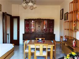 Casa in affitto di 60 mq a €900 (rif. 61/2018)