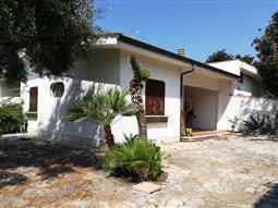Villa in vendita di 75 mq a €99.000 (rif. 87/2018)