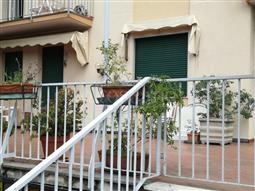 Casa in vendita di 91 mq a €430.000 (rif. 11/2018)