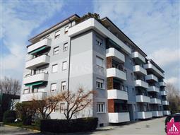 Casa in vendita di 110 mq a €97.000 (rif. 35/2018)