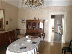 Casa in vendita di 90 mq a €129.000 (rif. 87/2018)
