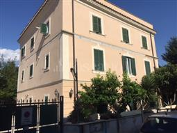 Casa in vendita di 80 mq a €125.000 (rif. 70/2018)
