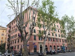 Casa in vendita di 72 mq a €125.000 (rif. 12/2018)