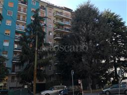 Casa in vendita di 140 mq a €470.000 (rif. 12/2018)