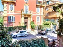 Casa in vendita di 65 mq a €239.000 (rif. 73/2017)
