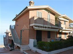 Casa in vendita di 60 mq a €230.000 (rif. 4/2018)