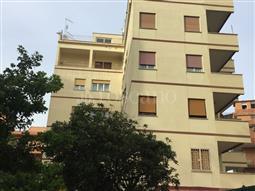 Casa in vendita di 60 mq a €245.000 (rif. 16/2018)