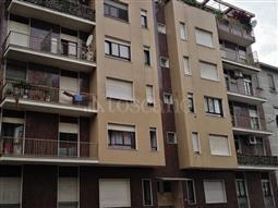 Casa in vendita di 73 mq a €225.000 (rif. 20/2018)