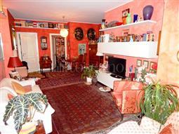 Casa in vendita di 120 mq a €350.000 (rif. 4/2018)
