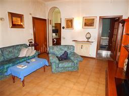 Casa in vendita di 100 mq a €189.000 (rif. 18/2018)