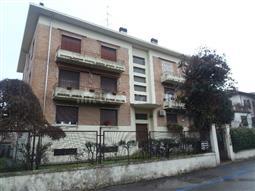 Casa in vendita di 130 mq a €116.000 (rif. 43/2018)