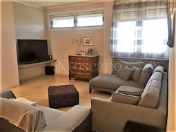 Casa in vendita di 130 mq a €329.000 (rif. 41/2018)
