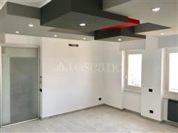 Casa in vendita di 120 mq a €145.000 (rif. 35/2018)