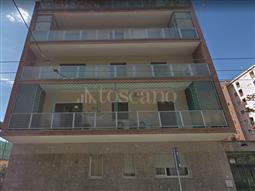 Casa in affitto di 120 mq a €1.300 (rif. 23/2018)