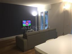 Casa in vendita di 135 mq a €690.000 (rif. 22/2017)
