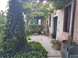 Casa in vendita di 100 mq a €150.000 (rif. 24/2018)