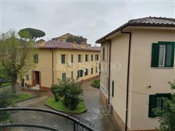 Casa in vendita di 100 mq a €750.000 (rif. 17/2018)