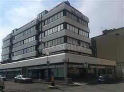 Laboratorio in vendita di 200 mq a €69.000 (rif. 49/2018)